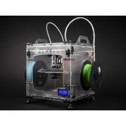 IMPRIMANTE 3D EN KIT VERTEX K8400