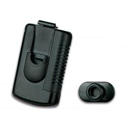 VIBREUR UNIVERSEL POUR GSM ET TELEPHONE PORTABLE (EL360)