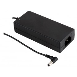 COMPACT SWITCHING ADAPTER 24VDC / 3A 70W