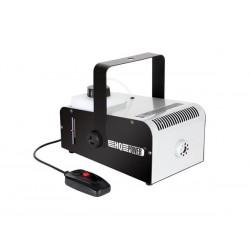MACHINE A FUMEE - 900W - AVEC CONTROLEUR