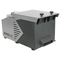 MACHINE A BROUILLARD PROFESSIONNELLE LOW FOG - 1500W - DMX