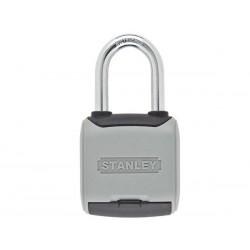 STANLEY - CADENAS A COMBINAISON - ANSE LONGUE - 50 mm