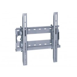 SUPPORT TELEVISION - MAX. 60 - MAX. 75 kg