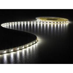 FLEXIBLE A LED - BLANC NEUTRE 4500 K - 600 LED - 10 m - 24 V