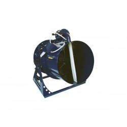SFAT - POWER MACHINE - SNOW 350