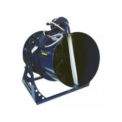 SFAT - POWER MACHINE - SNOW 500
