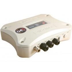 WDMX - WHITEBOX F-1 G4S IP65