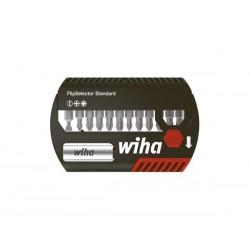 WIHA - FLIPSELECTOR STANDARD. MELANGE - 13 pcs - SB7944-005