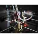 2E TETE POUR IMPRIMANTE K8400 - VERTEX 3D PRINTER