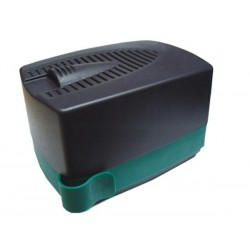 PILE A COMBUSTIBLE - 220mA - 1W (3.6 ~ 5.2V)