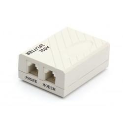 REPARTITEUR DE LIGNE TELEPHONIQUE/ADSL