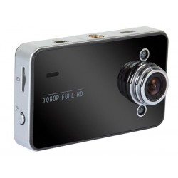 CAMERA COULEUR FULL HD POUR VOITURE