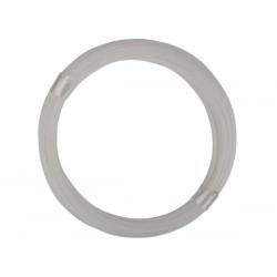 3 mm (1/8 ) FILAMENT DE NETTOYAGE - 100 g