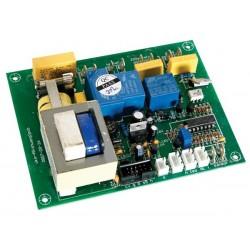 MAIN PCB FOR VDP1500ASM