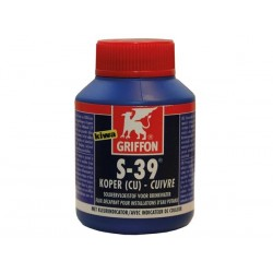 GRIFFON - FLUX A SOUDER - 50 ml