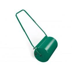 ROULEAU A JARDIN - LONGUEUR 50 cm
