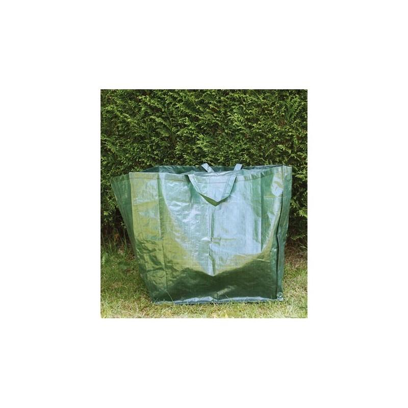 pm2004 sac a dechets de jardin 190 l. Black Bedroom Furniture Sets. Home Design Ideas
