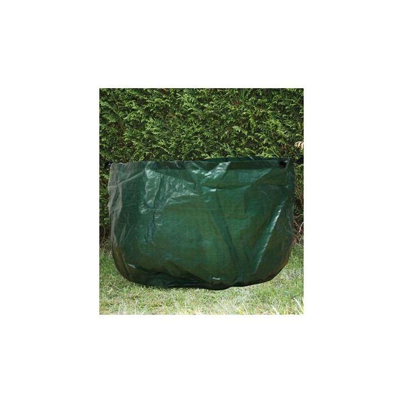pm2007 sac a dechets de jardin 230 l. Black Bedroom Furniture Sets. Home Design Ideas