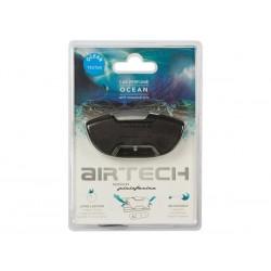 AIRTECH OCEAN - 7 ml