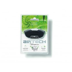 AIRTECH BALSAMIC - 7 ml