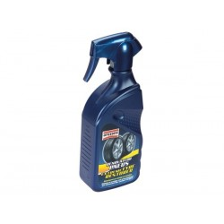 RENOVATEUR PNEUS - 400ML