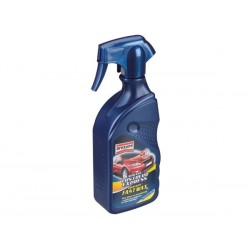 MIRAGE LUSTREUR EXPRESS - 400ML