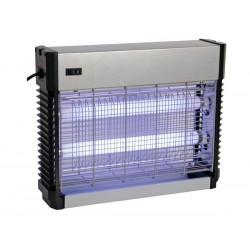 TUE-INSECTES ELECTRIQUE 2 x 10 W