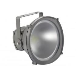 PROJECTEUR LED D'EXTERIEUR PRO - PUCE EPISTAR 50 W - 6500 K