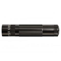 MAGLITE XL200 LED® - NOIR - COFFRET