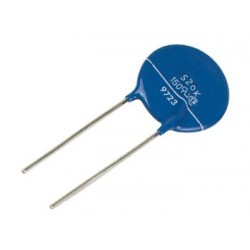 VDR 420VCA/560VCC PAS 10mm