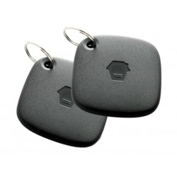 CHUANGO - BADGE RFID