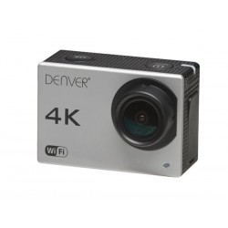 ACK-8060W - CAMERA D'ACTION 4K AVEC WIFI