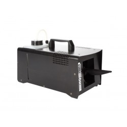 MACHINE A NEIGE - 800 W
